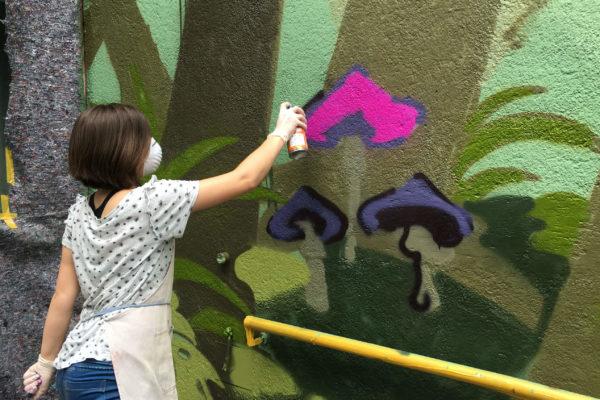 grafitty_web